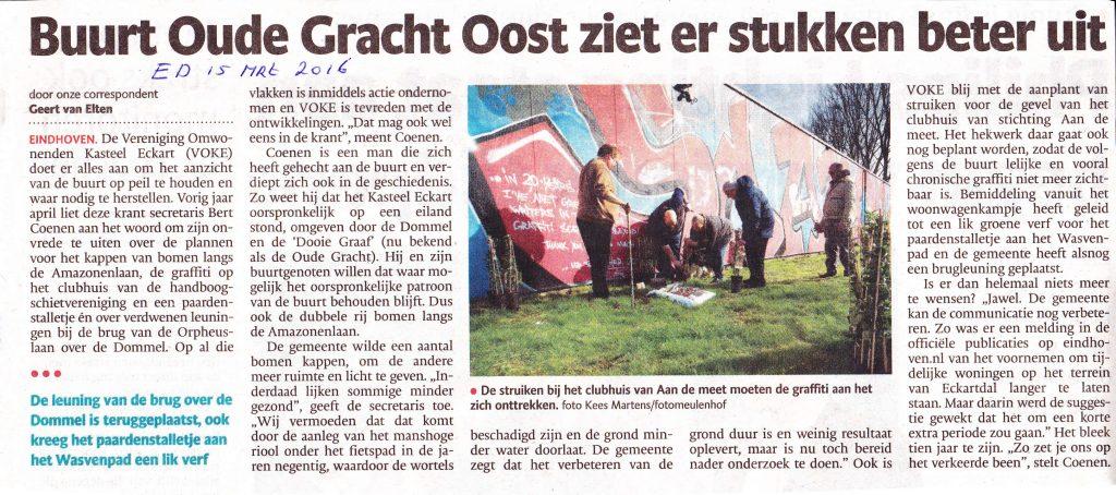 krantenartikel_maart