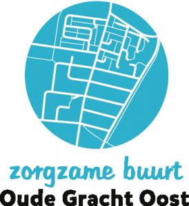 logo-oudegrachtoost_def
